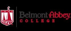 logo-babbey