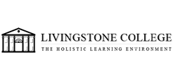logo-lstone1